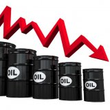 Oil Slumps 3% on OPEC Supply Rise, Chinese Tariffs