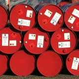 Oil Prices Set for Weekly Loss