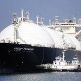 Qatargas, China to Sign Long-Term LNG Deal