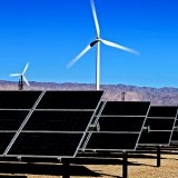 """""""The prospective investments are planned to generate close to 1GW of electricity."""