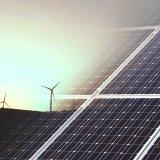 Renewables No Longer a Niche Market