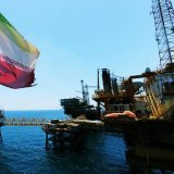 Tehran on average exported 2.57 million bpd of crude oil and condensates in March-Dec.