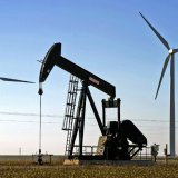 Oil Firms Risk Trillions if Climate Targets Reached