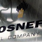 Rosneft, Iraq's Kurdistan Sign Deal