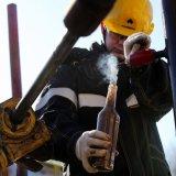 US Sanctions Hamper Russian Oil Projects