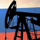 Novak Forecasts  $45-55 Oil