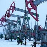 Russian Exporters to Gain Iran's Crude Market Share