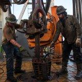 Novak Warns of Oil Market Uncertainty, Fragility