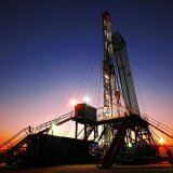 Some Russian oil companies have already submitted development proposals.