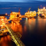 NIOC Sees Potential for 10 Oil, Gas Deals With Russia