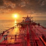 South Korea's December Iran Crude Imports Drop