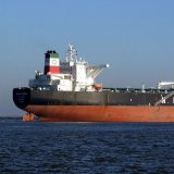 South Korea's May Iran Crude Imports Decline