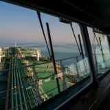 South Korea Zeroes Iran Crude Imports in August