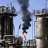 Saipem Wins $850m Kuwait Refinery Deal