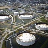 Saudi Arabia Calls for More Work to Cut Oil Inventories