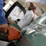 Saudi Arabia raised fuel prices  in December 2015 and announced plans for further increases.