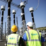 Serbia Calls for Closer Energy Cooperation