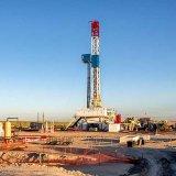 Zarubezhneft Submits Development Plan for Shadegan Oilfield