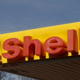 Shell's Plan for Kish Gas Field