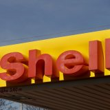 Shell in Talks Over Azadegan Oilfield