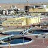 Siemens Completes Dubai Power Plant Work in 29 Days