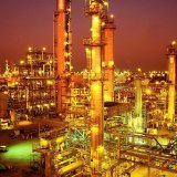 Iran's Star Refinery to Boost Euro-4 Gasoline Supply