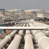 Iran Ready for  Kirkuk Oil Swap