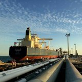 South Pars has exported 14.4 million barrels of gas condensate in one month.
