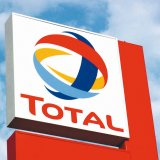 Total, BP Snub Oil, Gas Exhibit