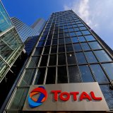 Total to Buy Direct Energie for €1.4 Billion