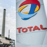 Total to Boost Its Nigeria Output