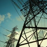 Turkmenistan to Sell Electricity to Afghanistan