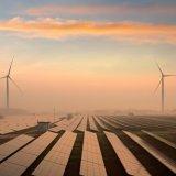 UK Should Back Renewables