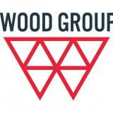UK Wood Group to Buy Rival Firm for $2.7b