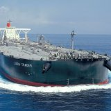 US Expected to Conquer European Oil Market