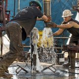 US to Help Purchasers Substitute Iranian Oil