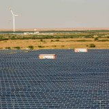 US Becomes Second Most Attractive Renewables Market
