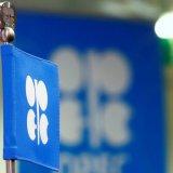 Uzbekistan Joining Talks on Crude Cuts