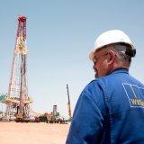 Wintershall, Gazprom May Team Up for Iran Market