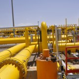 Zanganeh Highlights Gas Export Barriers
