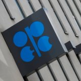 OPEC Members Urged to Avoid Unilateral Actions