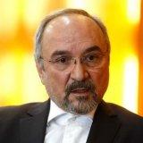 Iran Post-Deal FDI at $14b