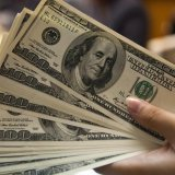 Exchangers Alone May Handle Forex Transfer