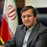 Iran Insurance Growth at 20%