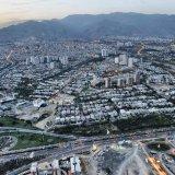 Tehran Annual House Sales Up 5.4%
