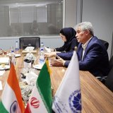 3 Iranian Banks to Open India Branch