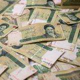 Money Supply Surges 26%