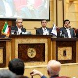 Private Sector Calls for Anti-Corruption Drive