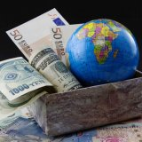 Government Guarantees  Foreign Finance