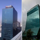 Mellat, Tejarat and Saderat are the three banks whose full privatization is expected.